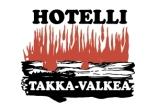 Hotelli Takka-Valkea