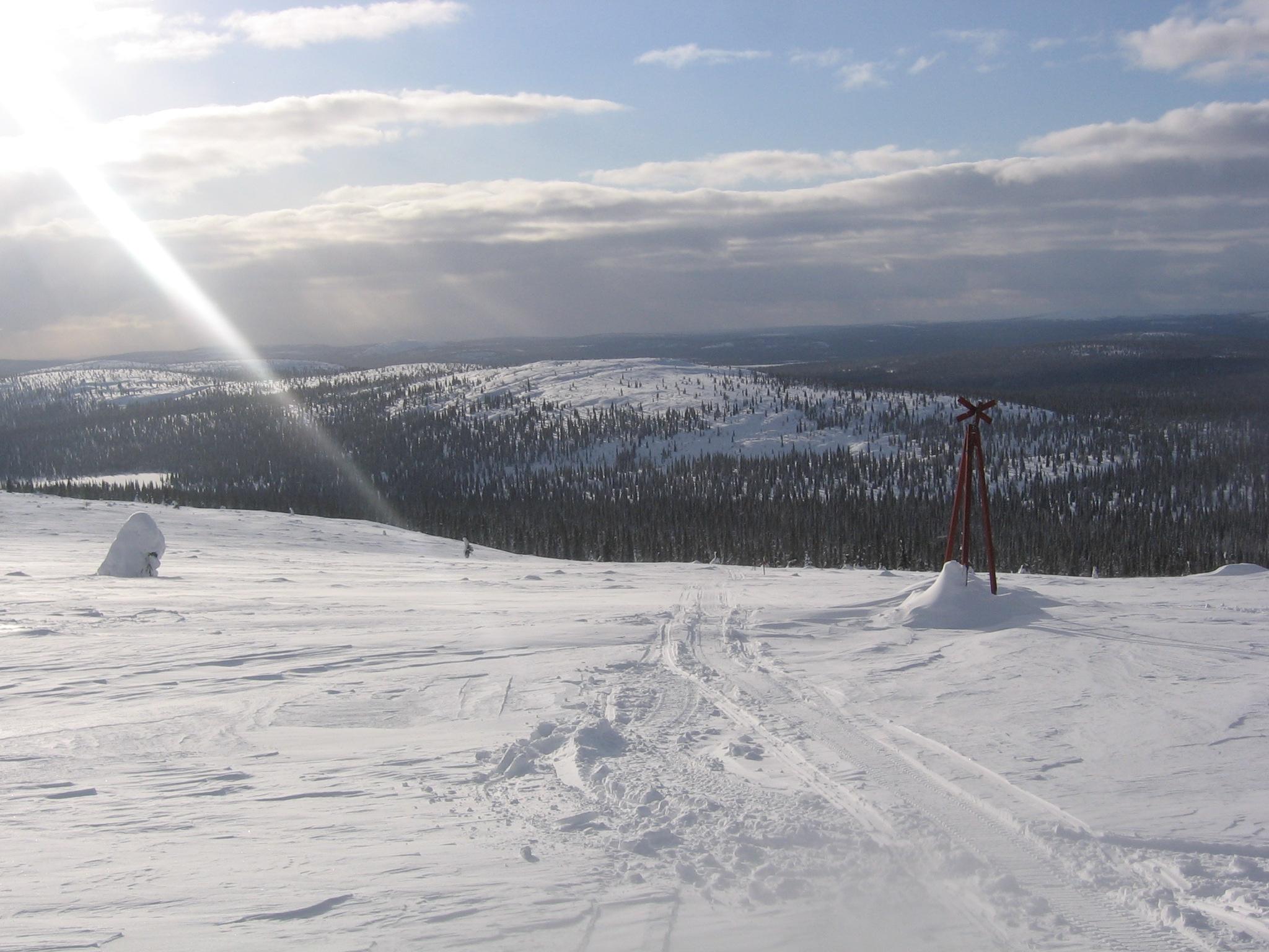 naruska2006-026.jpg