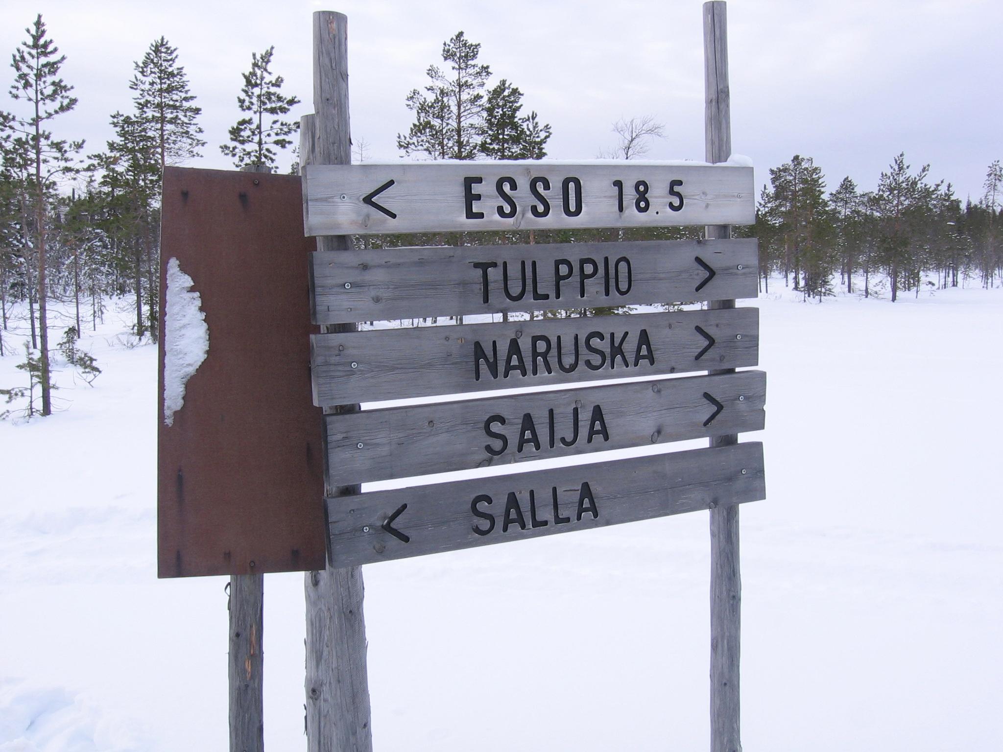 naruska2007-009.jpg